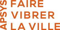 Logo_apsys_fr_orange_rvb