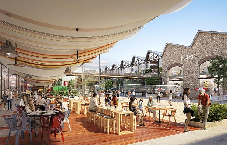 Bandeau Mob Slider Neyrpic_Restaurants Terrasses Shed